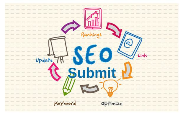 seo submit